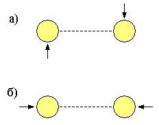 http://prosolver.kiev.ua/scheme.jpg